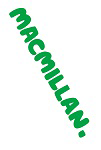 Macmillan Cancer Support Member Contributor