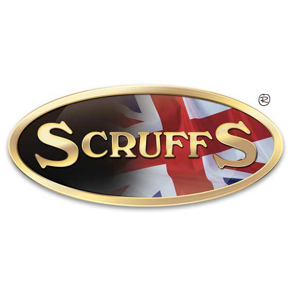 Win with Premier Cottages and Scruffs®