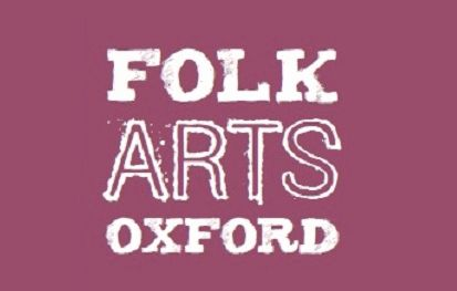 Folk Weekend, Oxford