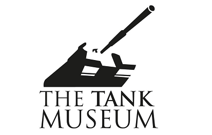 The Tank Museum - Sci-Fi Invasion